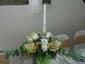 Virágok  (10) (1024x681)