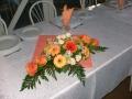 Virágok  (15) (1024x768)