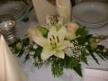 Virágok  (16) (1024x768)