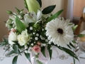 Virágok  (31) (768x1024)