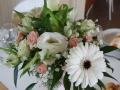Virágok  (32) (768x1024)