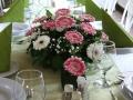 Virágok  (33) (768x1024)