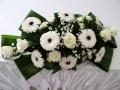 Virágok  (34) (1024x768)