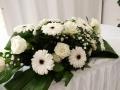 Virágok  (35) (1024x768)