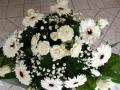 Virágok  (36) (1024x768)