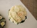 Virágok  (38) (1024x768)