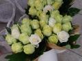 Virágok  (41) (1024x768)