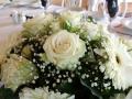Virágok  (44) (768x1024)