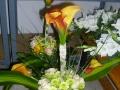 Virágok  (45) (768x1024)