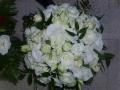 Virágok  (49) (1024x768)