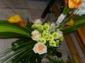 Virágok  (52) (1024x768)