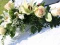 Virágok  (55) (1024x683)