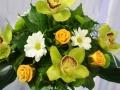 Virágok  (59) (1024x683)