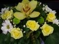Virágok  (60) (1024x683)
