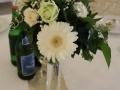 Virágok  (64) (683x1024)