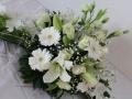 Virágok  (65) (1024x683)
