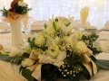 Virágok  (66) (1024x683)