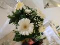 Virágok  (68) (1024x683)