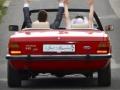 ford-taunus-cabrio-2017-03