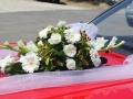 ford-taunus-cabrio-2017-06