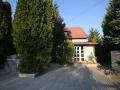 Kulacs utca (2) (1024x683)