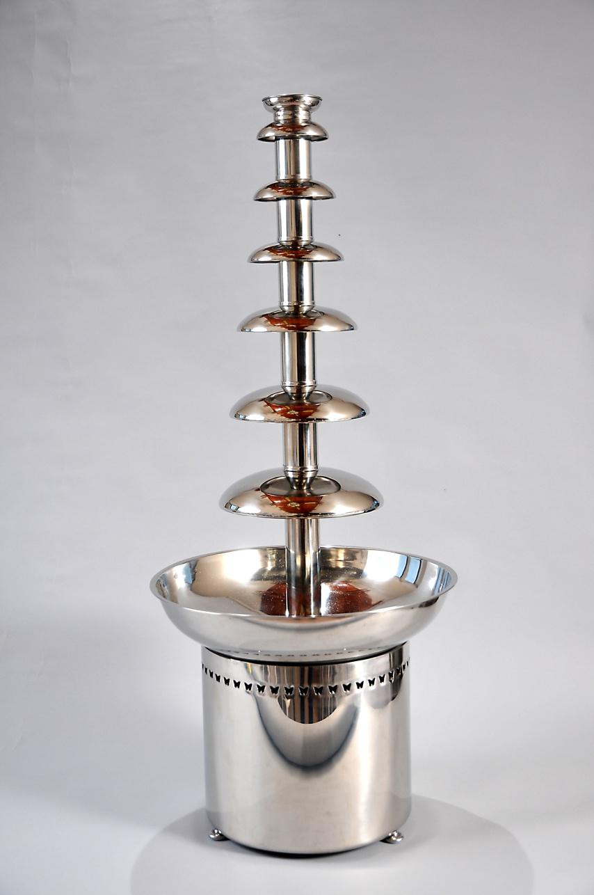 csoki-szokokut-110cm
