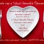 Valentin nap a Gémeskút étteremben!